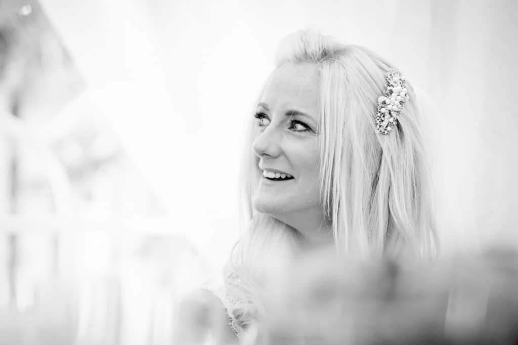 Rutland-wedding-photographer-Zoe-Chris0205