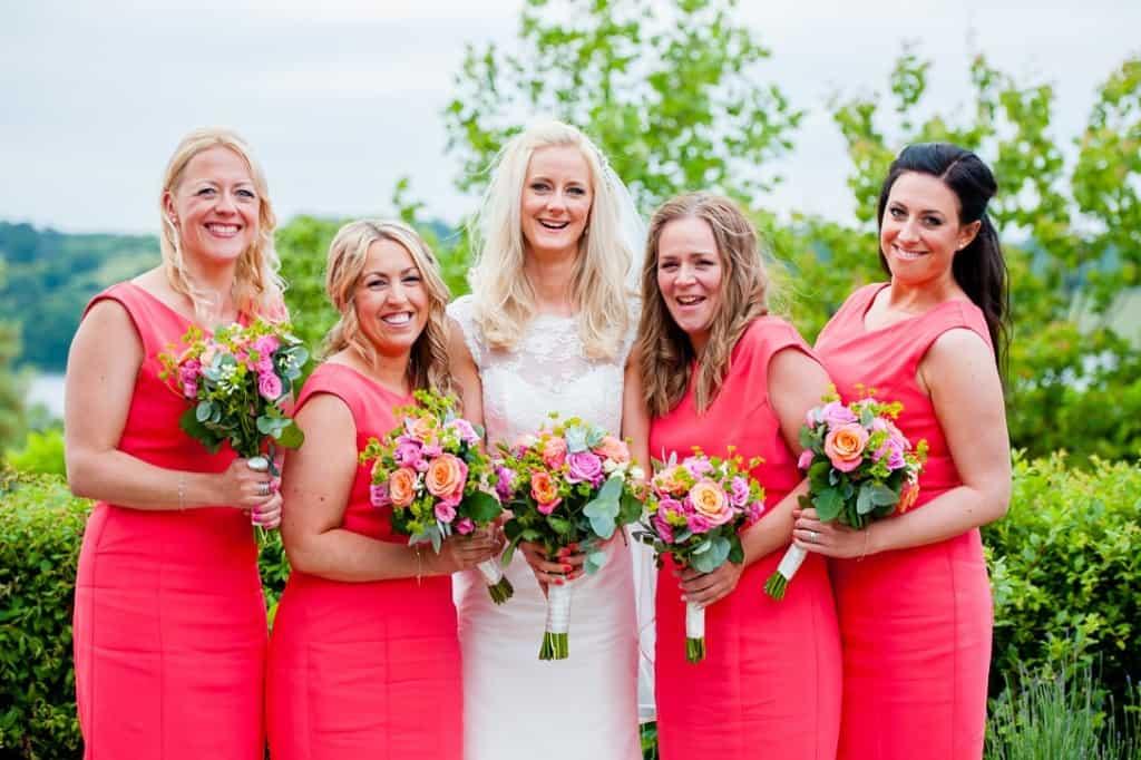Rutland-wedding-photographer-Zoe-Chris0206