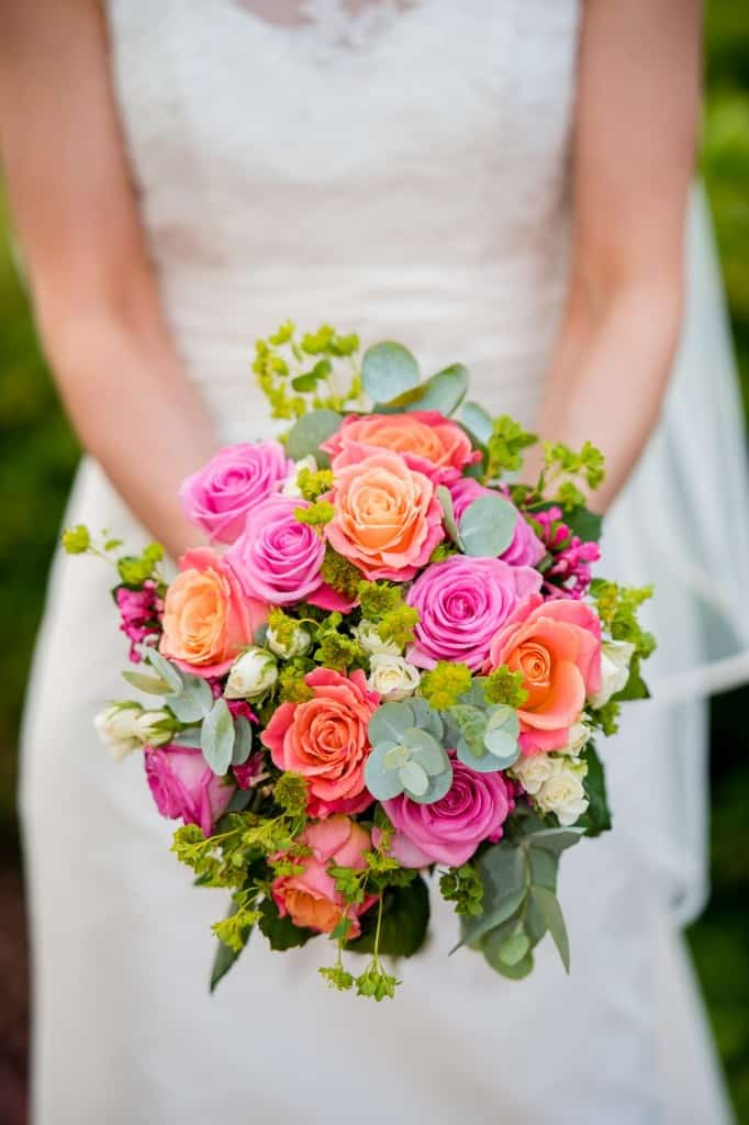 Rutland-wedding-photographer-Zoe-Chris0207