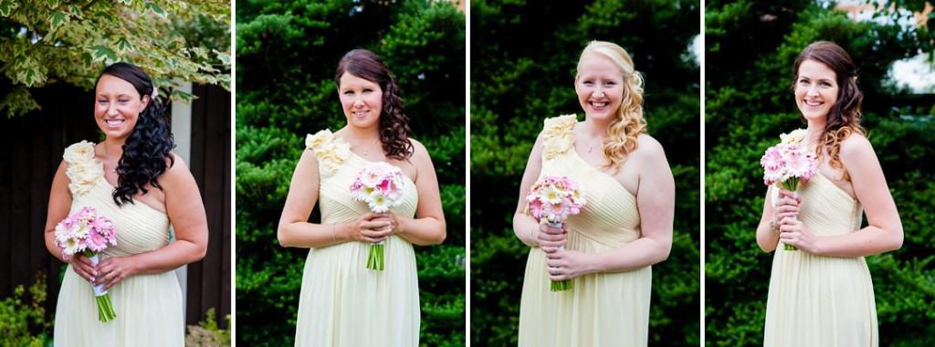 swancar-farm-wedding-photographer_0002
