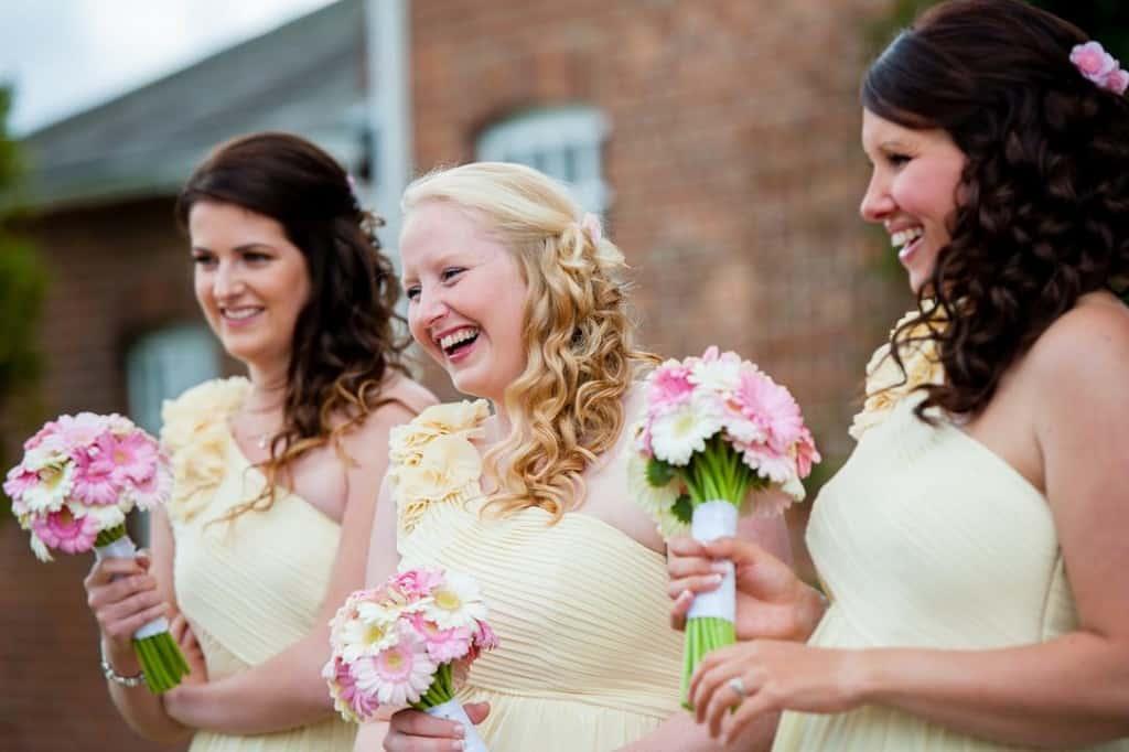 swancar-farm-wedding-photographer_0010