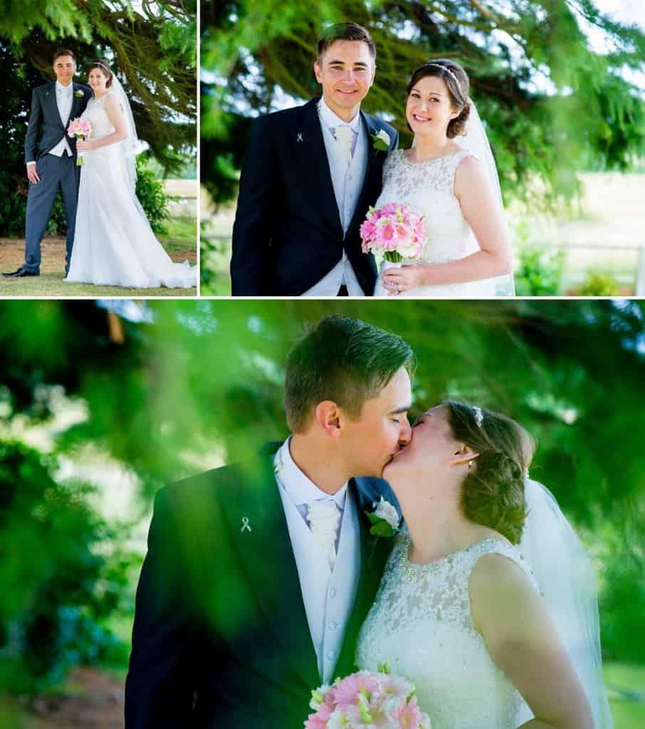 swancar-farm-wedding-photographer_0026