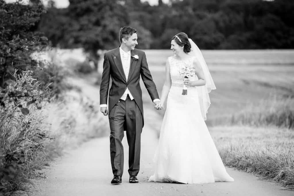swancar-farm-wedding-photographer_0027