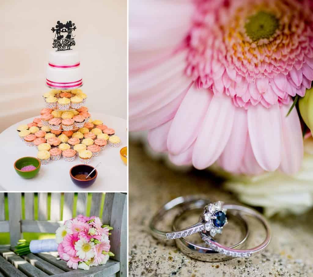 swancar-farm-wedding-photographer_0032