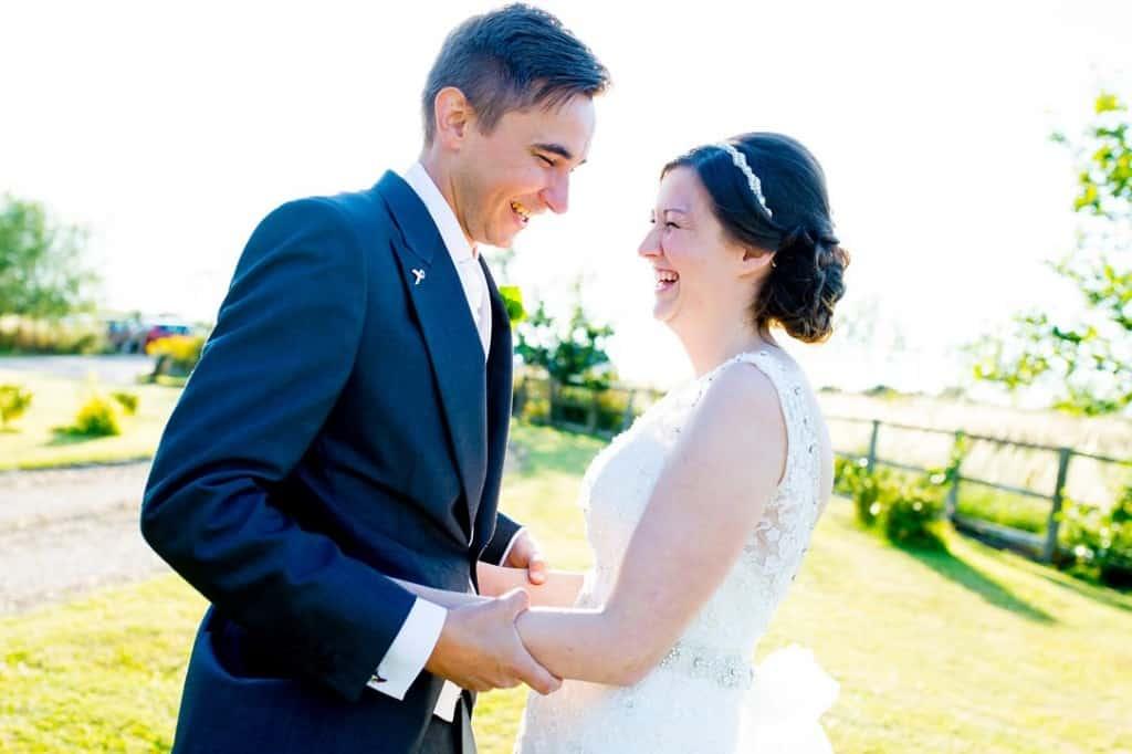 swancar-farm-wedding-photographer_0047