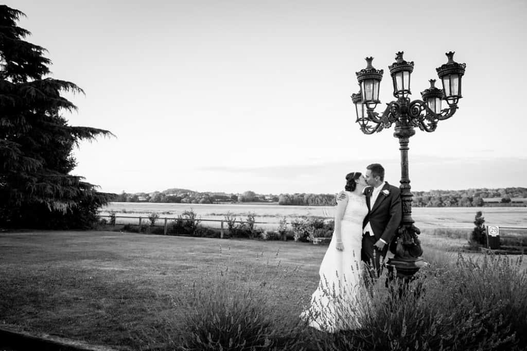 swancar-farm-wedding-photographer_0051