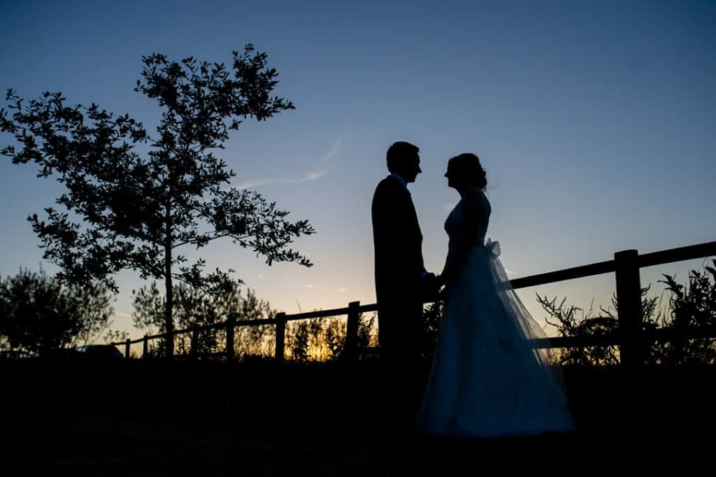 swancar-farm-wedding-photographer_0053