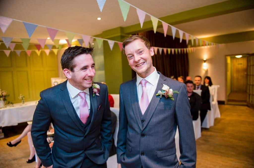 Vale-of-Belvoir-wedding-photographer0020
