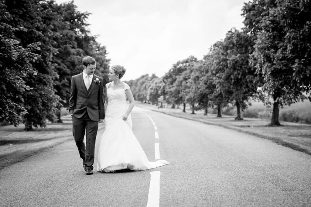 Vale-of-Belvoir-wedding-photographer0034
