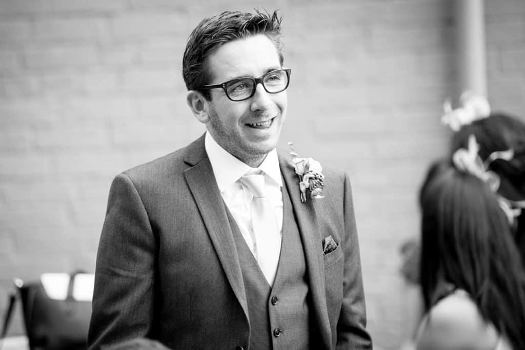 Vale-of-Belvoir-wedding-photographer0045