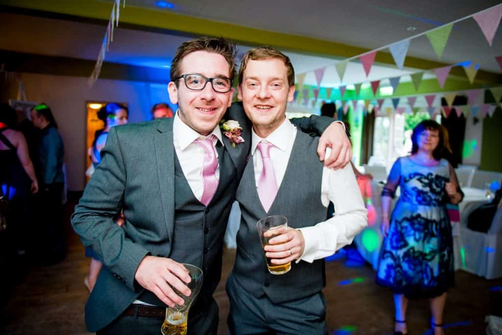 Vale-of-Belvoir-wedding-photographer0063