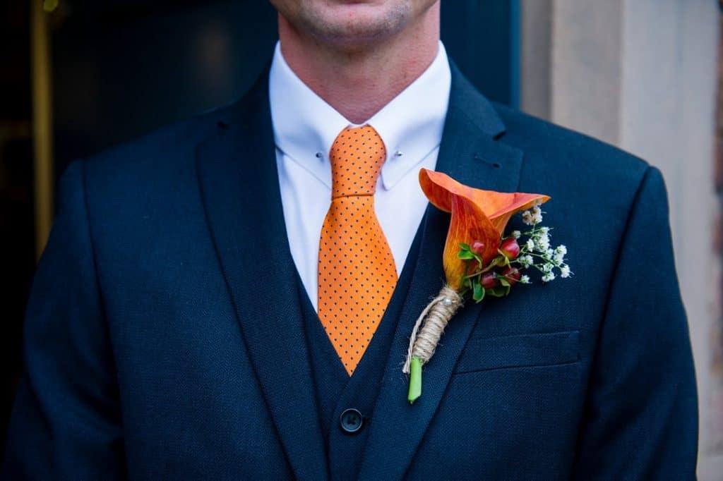 geoff-kirby-photography-carriage-hall-wedding0007