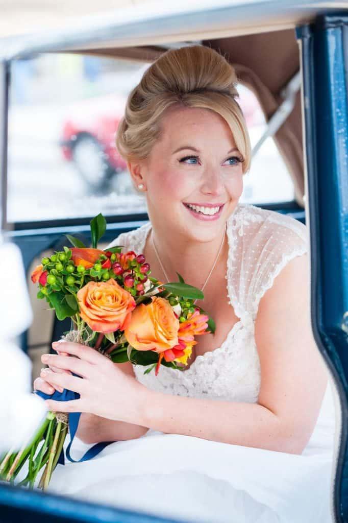 geoff-kirby-photography-carriage-hall-wedding0010