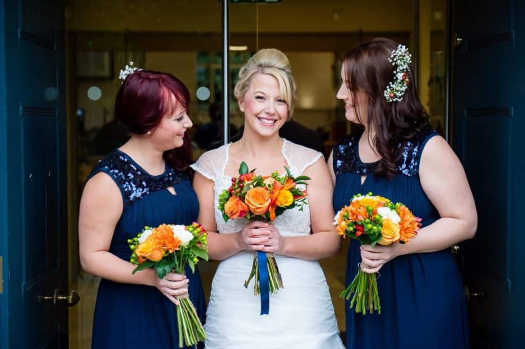 geoff-kirby-photography-carriage-hall-wedding0014