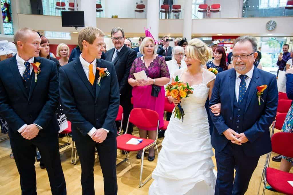 geoff-kirby-photography-carriage-hall-wedding0019