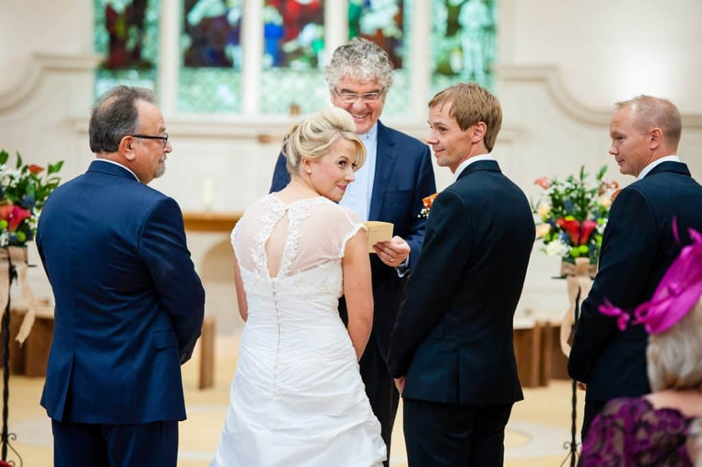 geoff-kirby-photography-carriage-hall-wedding0020