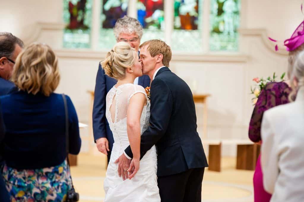 geoff-kirby-photography-carriage-hall-wedding0024