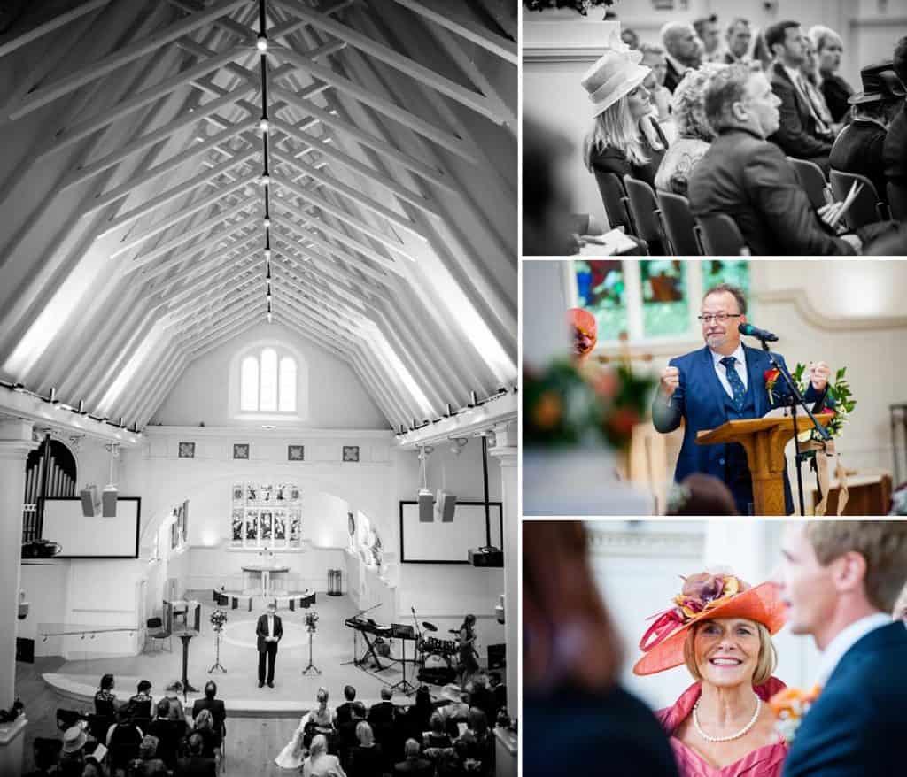 geoff-kirby-photography-carriage-hall-wedding0028