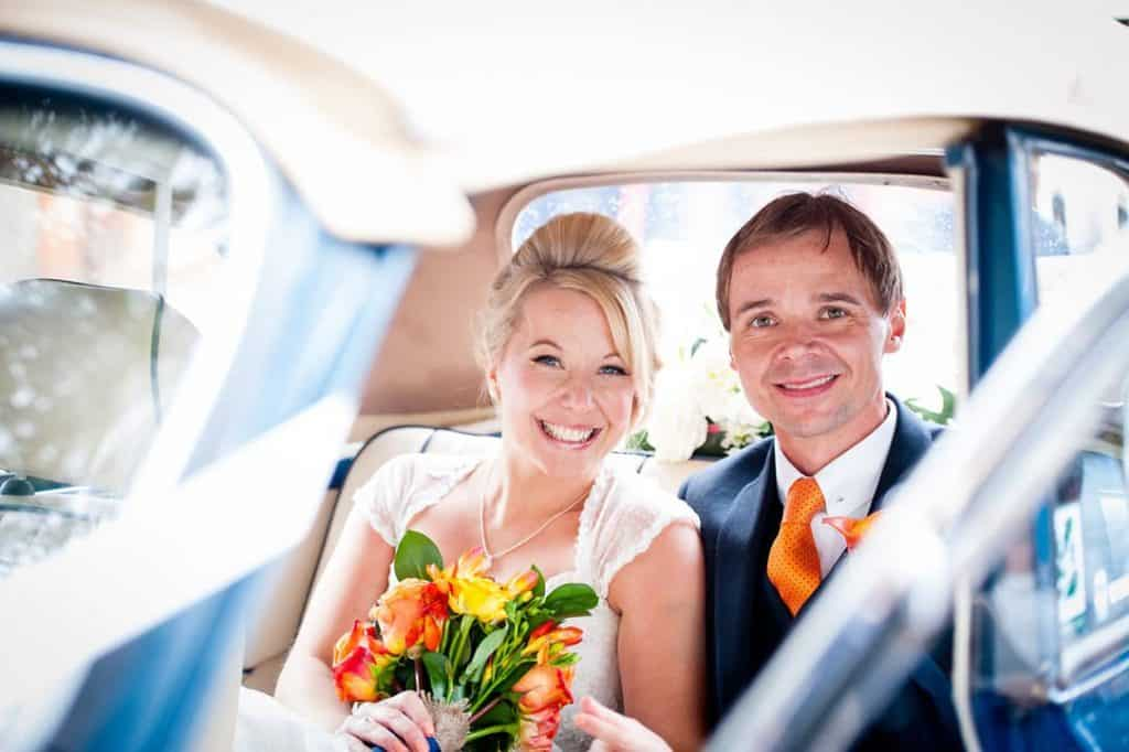 geoff-kirby-photography-carriage-hall-wedding0046