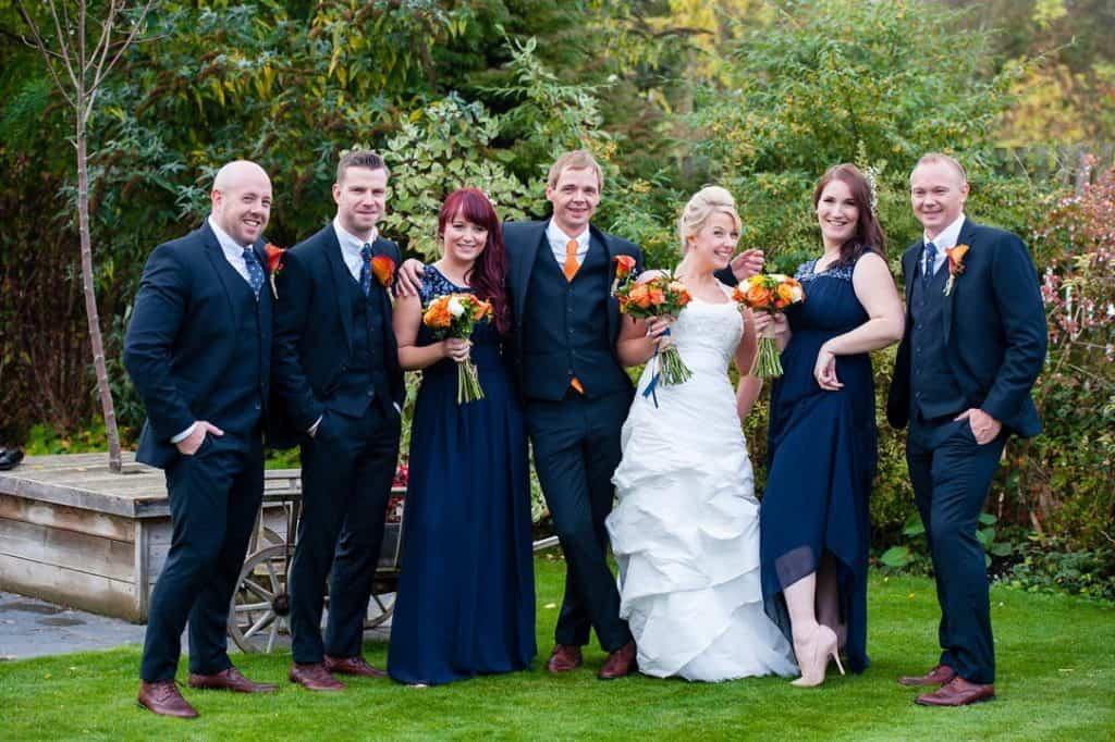geoff-kirby-photography-carriage-hall-wedding0058