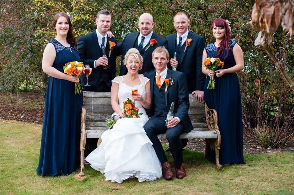 geoff-kirby-photography-carriage-hall-wedding0059