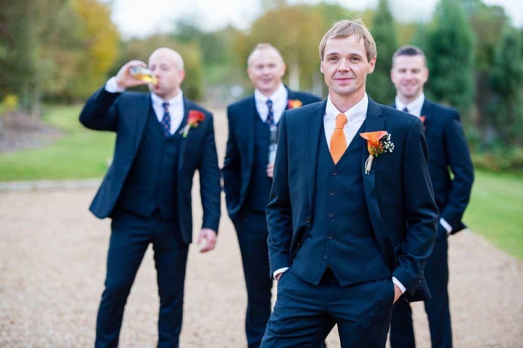geoff-kirby-photography-carriage-hall-wedding0062