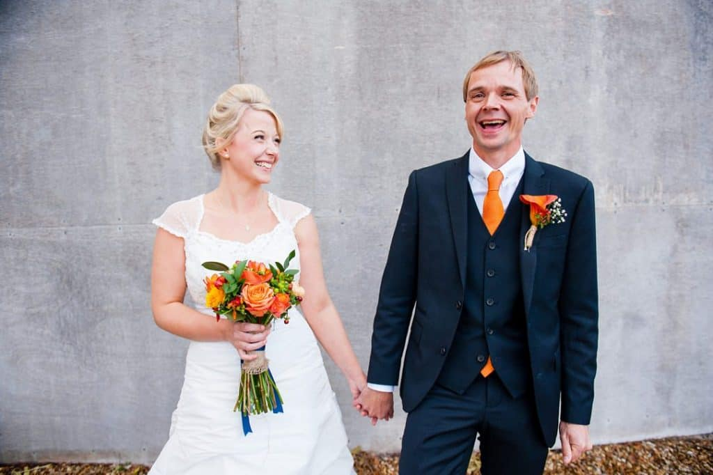 geoff-kirby-photography-carriage-hall-wedding0070