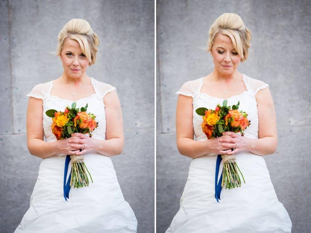 geoff-kirby-photography-carriage-hall-wedding0072