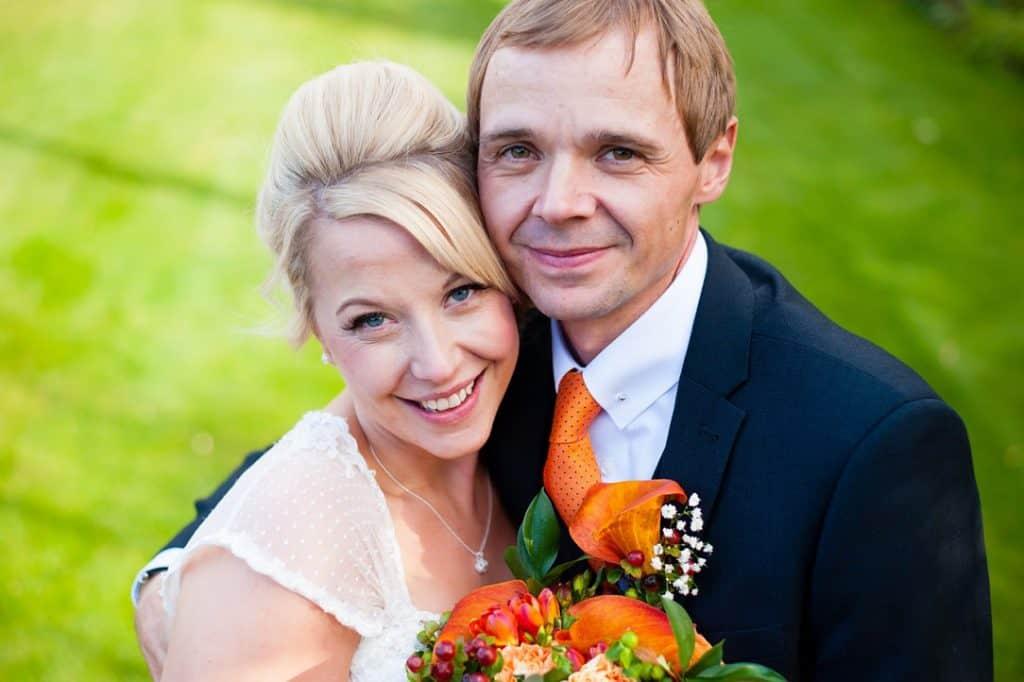 geoff-kirby-photography-carriage-hall-wedding0077