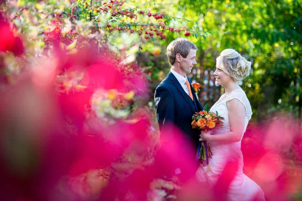 geoff-kirby-photography-carriage-hall-wedding0078