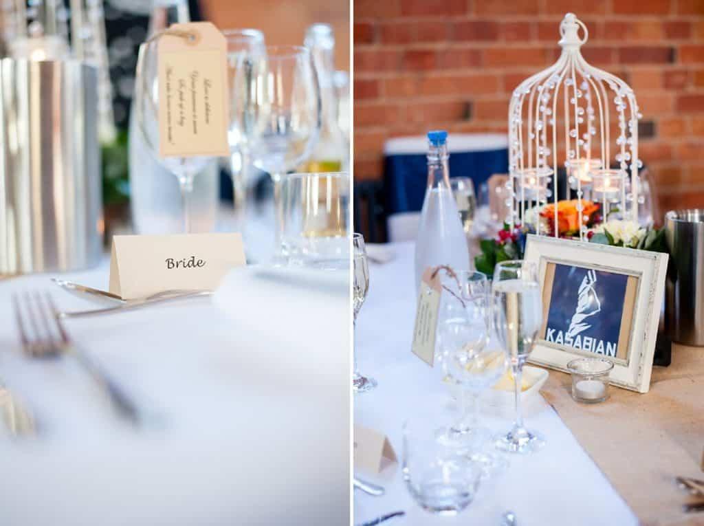 geoff-kirby-photography-carriage-hall-wedding0086