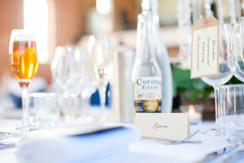 geoff-kirby-photography-carriage-hall-wedding0087