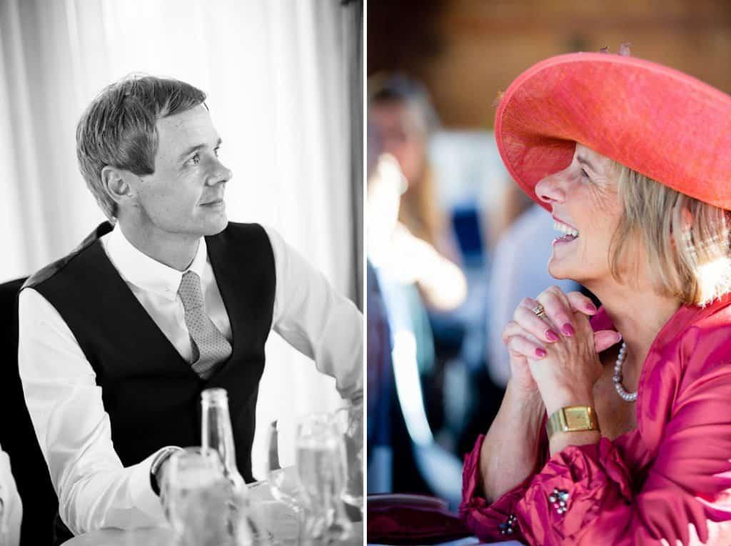 geoff-kirby-photography-carriage-hall-wedding0105