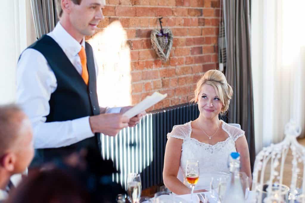 geoff-kirby-photography-carriage-hall-wedding0108