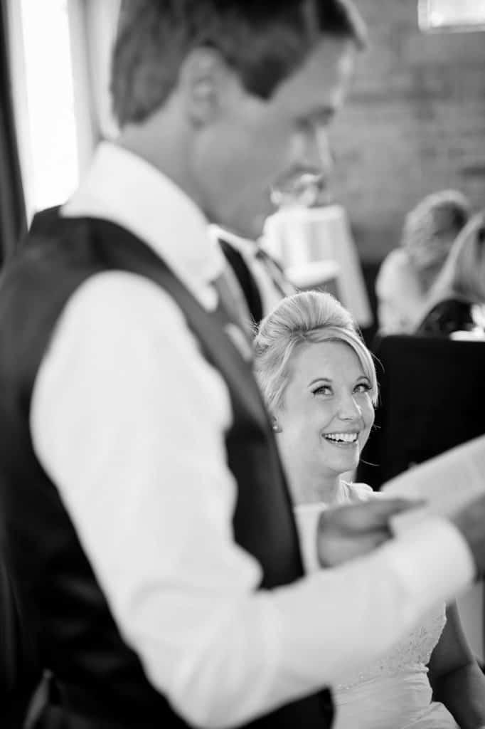 geoff-kirby-photography-carriage-hall-wedding0115