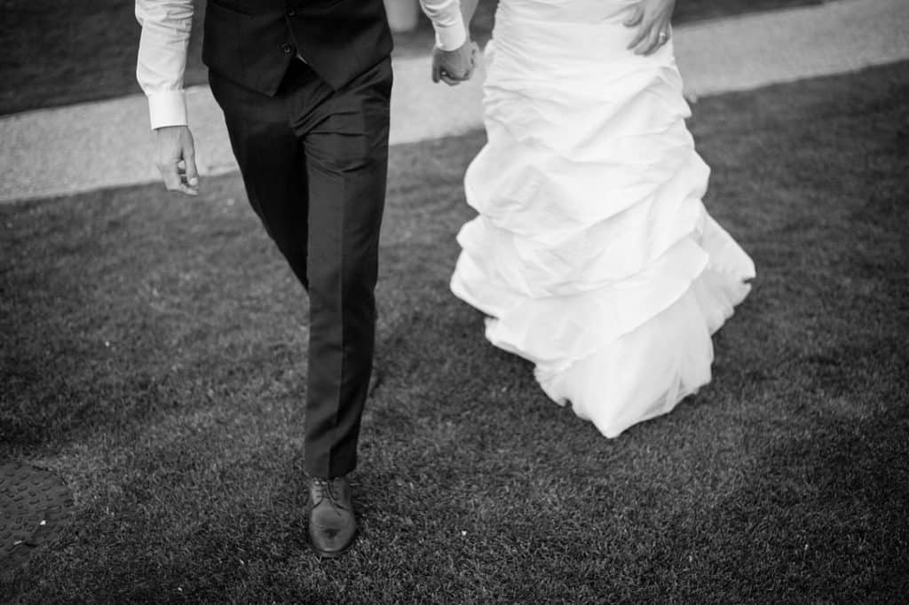 geoff-kirby-photography-carriage-hall-wedding0127