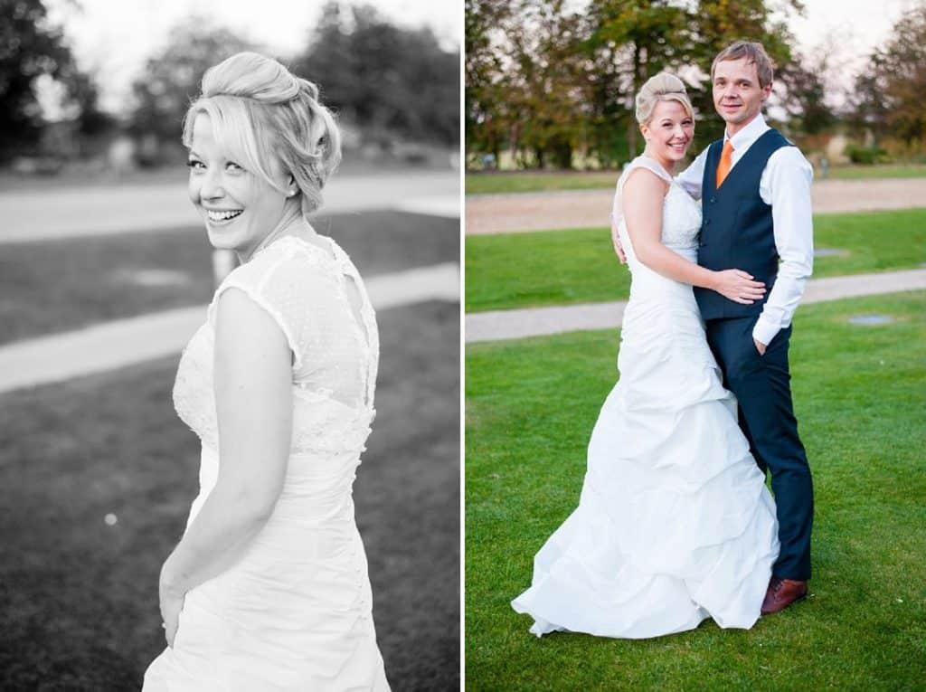 geoff-kirby-photography-carriage-hall-wedding0128