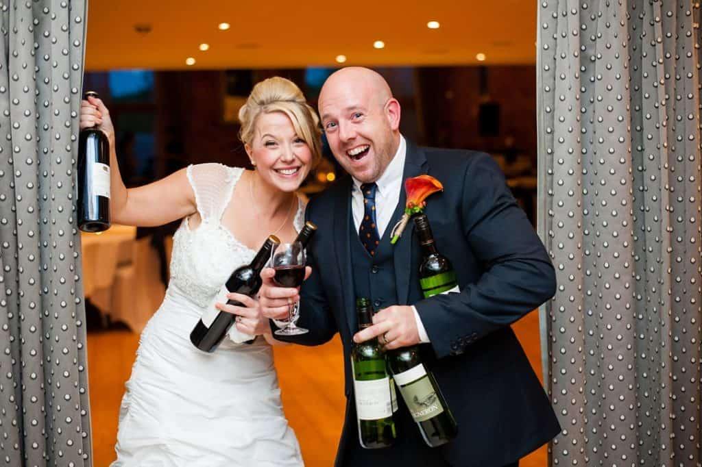 geoff-kirby-photography-carriage-hall-wedding0134