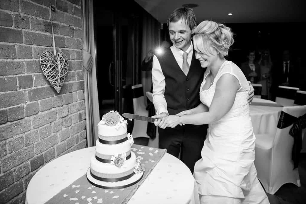 geoff-kirby-photography-carriage-hall-wedding0136