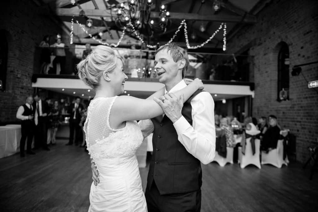 geoff-kirby-photography-carriage-hall-wedding0139