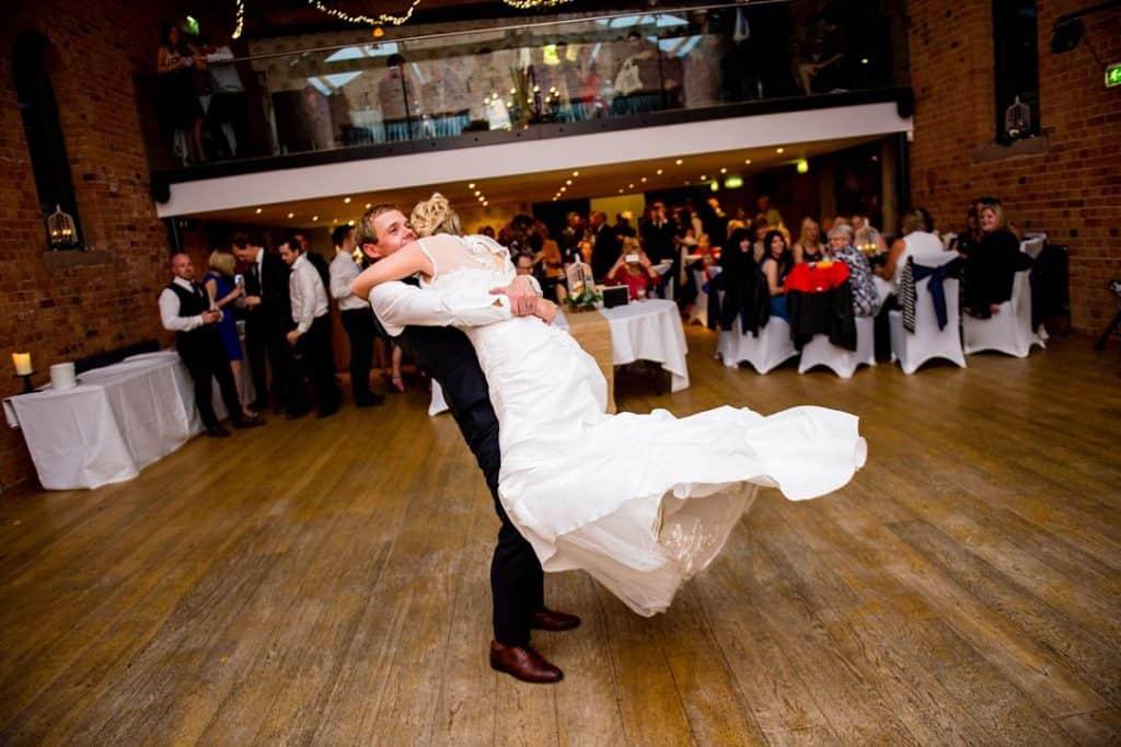 geoff-kirby-photography-carriage-hall-wedding0140