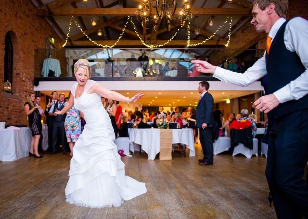 geoff-kirby-photography-carriage-hall-wedding0142