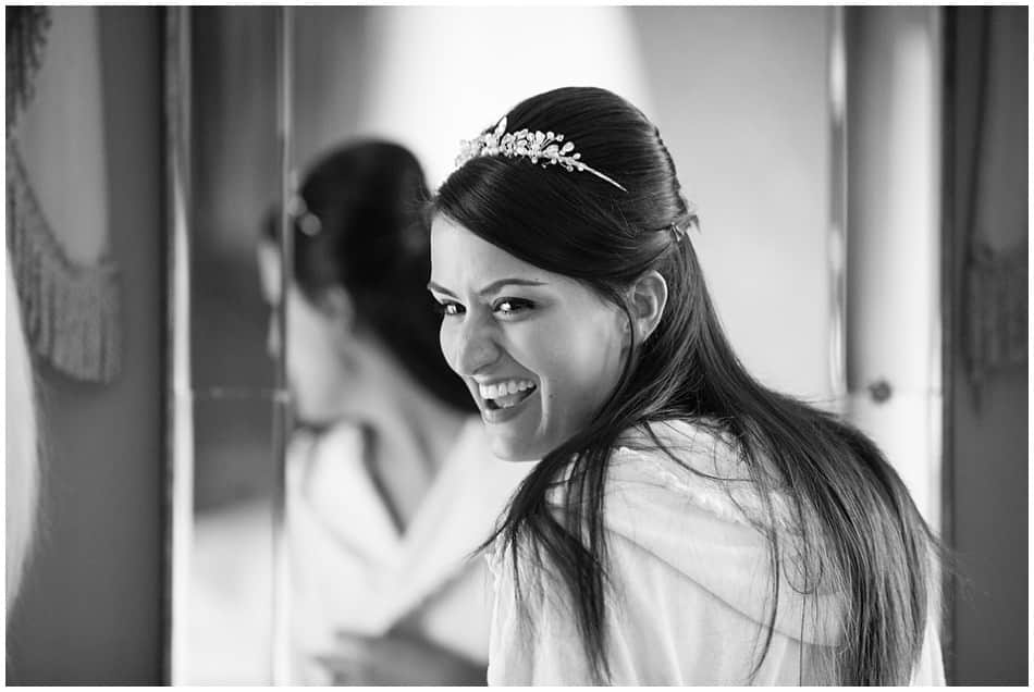 Naomi and James's wedding Photos from Stubton Hall, Nottingham