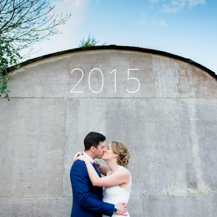The Best of 2015 – Geoff Kirby Photography – Nottingham Photographer
