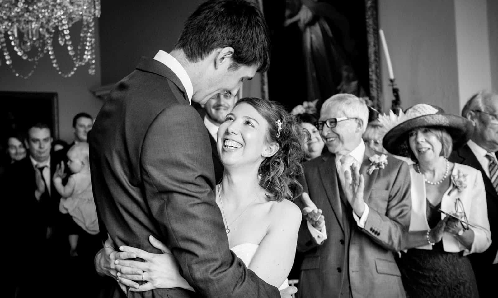 Norwood park wedding photography ed laura geoff kirby photography nottingham wedding photographer