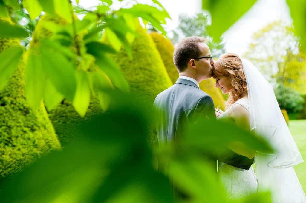 holme pierrepont hall wedding photography