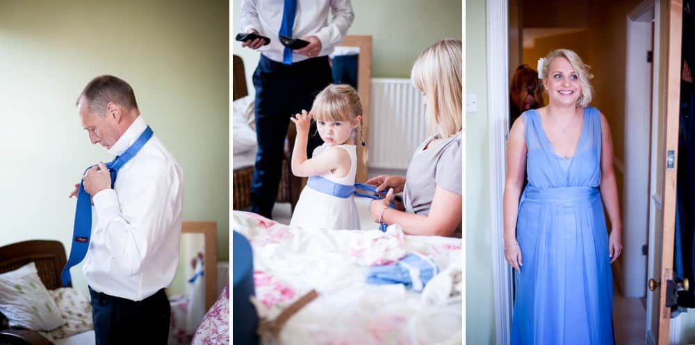 Nottingham-wedding-photographer-holme-Pierrepont006