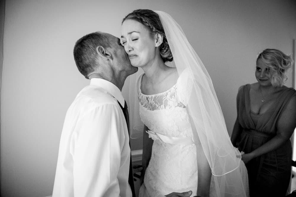 Nottingham-wedding-photographer-holme-Pierrepont012
