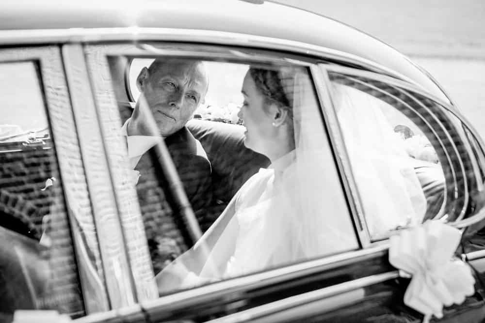 Nottingham-wedding-photographer-holme-Pierrepont020