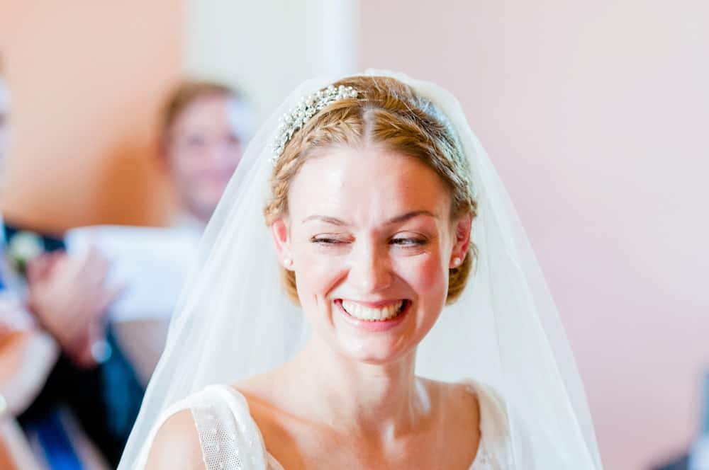 Nottingham-wedding-photographer-holme-Pierrepont027